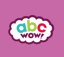 featured_abc