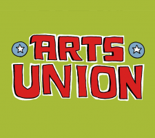 featured_artsunion