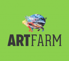 featured_artfarm