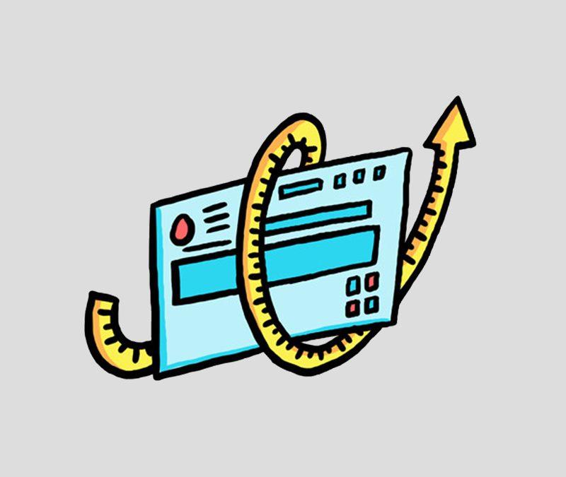 MailChimp ❤ Agencies